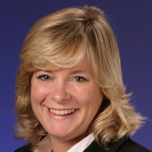 Karen Edwards,                Branch Manager/Loan Consultant (SecurityNational Mortgage Company)