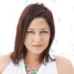 Jocelyn Hernandez Irizarry, REALTOR®, RSPS, CIPS