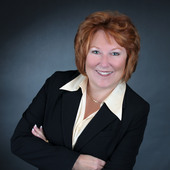 Renee Gerke, GML,GRL,CRMS (Peoples Mortgage Company)