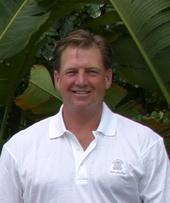 Michael Forkas (Real Estate e-Brokers)