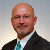 Chuck Marunde, Sequim Real Estate Broker (Sequim & Port Angeles Real Estate)