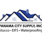 Panama city supply, Your home for stucco, EIFS more...  850.866.0056 (Panama City Supply Inc)