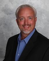 Kyle Smith (RealEdge Real Estate, Inc.)