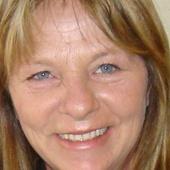 Renee Parker, Lansing Realtor (Coldwell Banker Hubbell BriarWood)