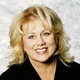 Vicki Swain, Vicki Swain (Silvercreek Realty Group): Real Estate Sales Representative in Boise, ID