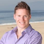 Mike Ballantyne (Oblivion Marketing, Inc.)