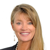 Pamela Lester (Century 21 Gold Country Realty)