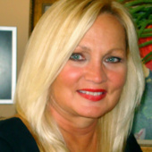 Terri Poehler, Coral Springs Real Estate Agent (Realtor)