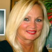 Terri Poehler, Coral Springs Real Estate Agent (Realtor)