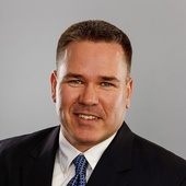 Jeff Wilmoth (HomeStar Financial Corporation)