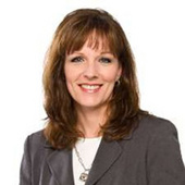 Linda LaFleur, ABR, CRS, GRI (Keller Williams Greater Cleveland West)