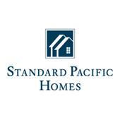 Lindy Sfirlea (Standard Pacific Homes (Carolinas Division))