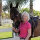 Kimberley Kelly, SFR, HAFA, GREEN, I do Real Estate like I played polo-to WIN! (HK Lane, Christie's International Affiliate, 760-285-3578): Real Estate Agent in La Quinta, CA