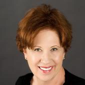 Marilyn McDonnell (Keller Williams Portland Premiere)