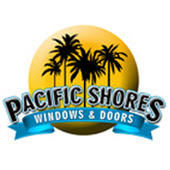 Steve Morgan, Window Replacement Contractor Orange County (Pacific Shores Windows & Doors)