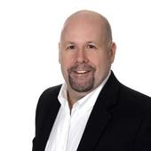 Roy  Thomas (Sutton Group-Professional Realty)