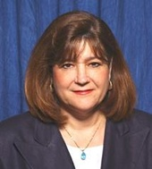 Peggy McCready (Premier Real Estate)
