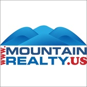 Peggy Palms Boone and Blowing Rock NC Real Estate (Mountain Realty)