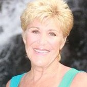 susie petrone (Coldwell Banker Island Properties)