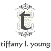 Tiffany L. Young, GRI, CDPE - Broward County Florida Real Estate (Coldwell Banker)