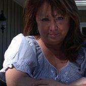 Deborah Grimaldi, (401) 837-9633 (Re/Max 1st Choice)