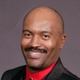 Dale Taylor, Realtor = Chicago Illinois Homes Townhomes Condos (Re/Max 10 New Lenox Illinois)