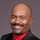 Dale Taylor, Realtor = Chicago Illinois Homes Townhomes Condos (Re/Max All Properties New Lenox Illinois)