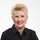 Jacqueline Tolstyka, Realtor - Selling Beautiful Northern Michigan (Coldwell Banker Schmidt Realtors)