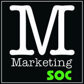 MarketingSoc 1 (MarketingSoc)