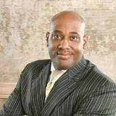 Luther Ragsdale, Luther Ragsdale is a dedicated real estate coach (Platinum Real Estate)