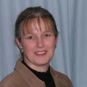Elsie Janzen Tabit (Northstone Real Estate, Inc.)