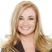 Gretchen Karr, Realtor (Berkshire Hathaway HomeServices)