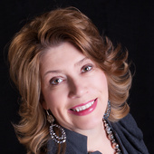 Kerry Johnson, Making Your Move The Best Move! (Fathom Realty NC,LLC)