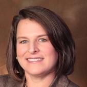 Jo Potvin, Home Staging Cincinnati - Design To Market (Design To Market LLC)