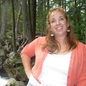 Rhonda Burnett (Silvercreek Realty Group)