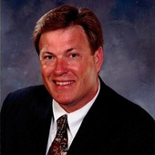 Terry Mathena (RE/MAX Lake of the Ozarks)