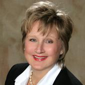 Julie Beall, CRS (Irongate Realtors)