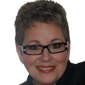 """Carol Tunis, Carol Tunis...a """"HouseSold"""" name! (Florida Homes Realty & Mortgage)"""