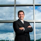 Sean Shepard (Soldera Properties, Inc.)