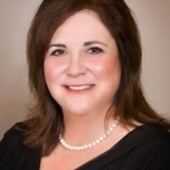 Janet Judd (RE/MAX Select)
