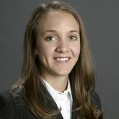 Jonelle Simons (Windermere Real Estate)