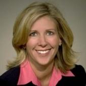 Liz McCarthy, luxury home sales (BayAreaRealEstateSales, luxury home sales)