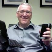 Mike Bowler Sr., CRB, GRI, ePRO, RECS, SRES (Coldwell Banker Hubbell Briarwood)