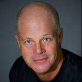 Richard Eimers, Richard Eimers (Eimers Group Inc.)