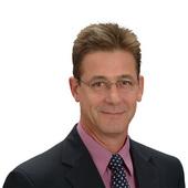 David Hamilton (Ferguson Realtors)