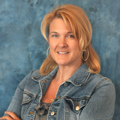 Cherie L. Gottshall, Realtor (Ramus Realty Group)
