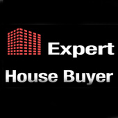 Manuel Ramirez (Expert House Buyer)