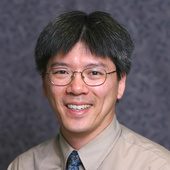 Steven Hong, REALTOR - Minneapolis Real Estate and Homes (RE/MAX Results)