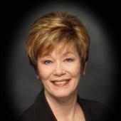 Laura Parris (Real Estate Professionals)
