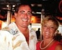 Nicole & Michael Cascone, Serving Southwest Florida Cascone Realty Group (Cascone Realty Group at Blue Gulf Realty LLC)